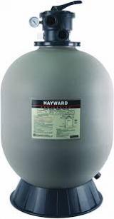 HAYWARD PRO SERIES SAND FILTER