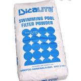 DICALITE D.E. POWDER